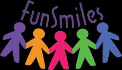 Fun Smiles